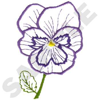 Template Embroidery Designs