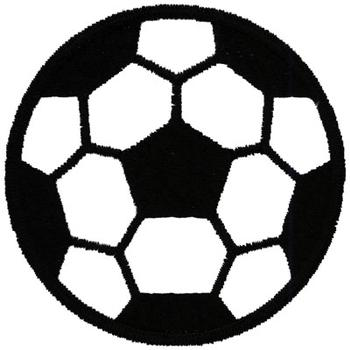 Soccer Ball Embroidery Designs Machine Embroidery Designs At