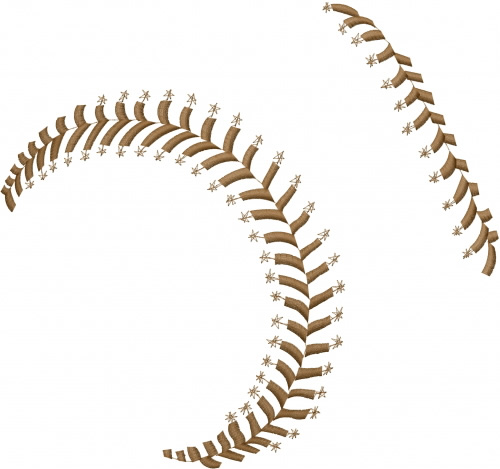 Baseball Threads Embroidery Designs Machine Embroidery Designs At