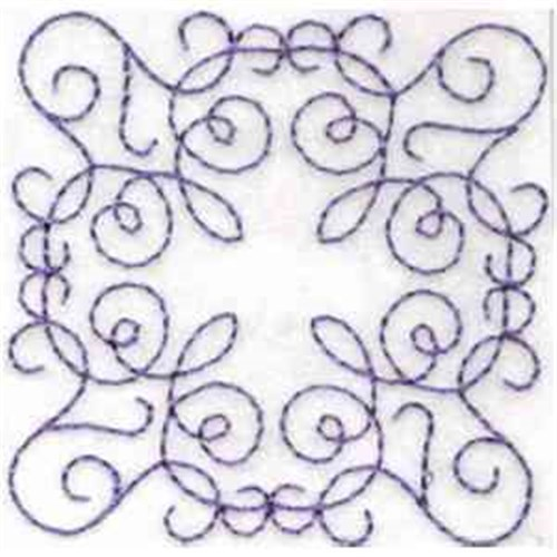 embroidery machine quilting designs free
