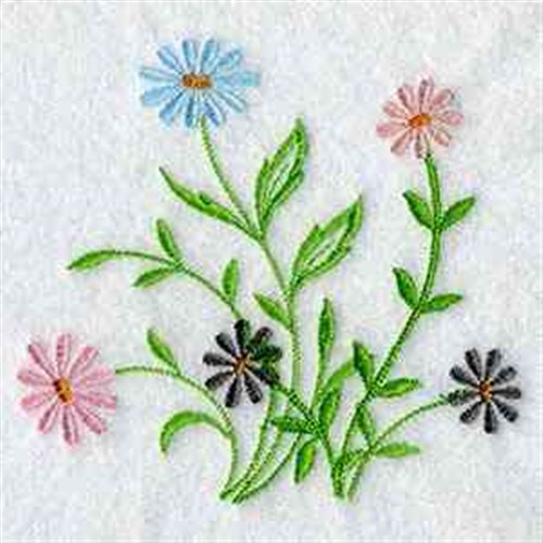 Ibroidery embroidery designs embroidery