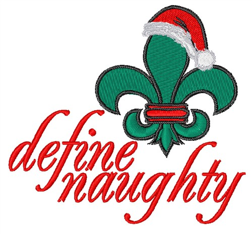 Define Naughty Embroidery Designs Machine Embroidery Designs At