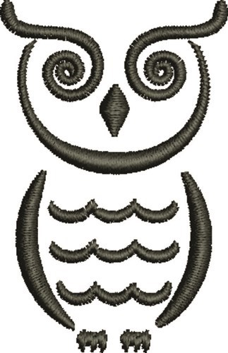 owl outline embroidery designs machine embroidery designs at