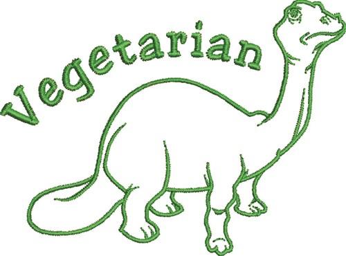 Vegetarian Dinosaur Embroidery Designs Machine Embroidery Designs At Embroiderydesigns Com
