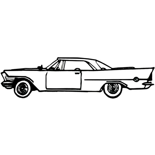 Eqg568 additionally Dodge Classic Muscle Cars C380652a6d0e8525 furthermore 1970 Plymouth Hemi Cuda likewise What Great Movies Look Like Without Special Effects likewise Old Car Coloring Pages. on muscle car coloring pages