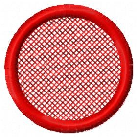 Sunflower Applique Embroidery Designs Machine At