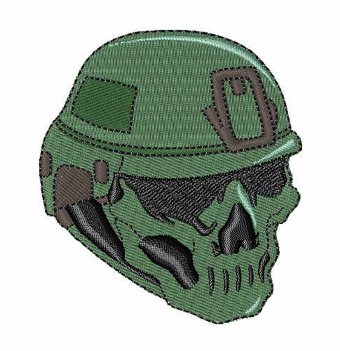 7e77ffa8623 US ARMY SPECIAL FORCES Embroidery Designs