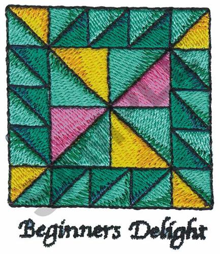 Machine embroidery for beginners makaroka