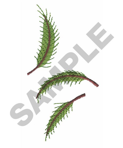 Tropical Leaves Embroidery Designs Machine Embroidery Designs At Embroiderydesigns Com Tropical birds embroidery patches with flowers and leaves. embroidery designs