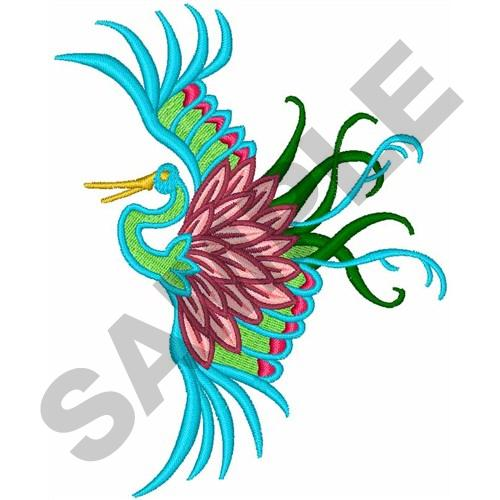 japanese machine embroidery designs