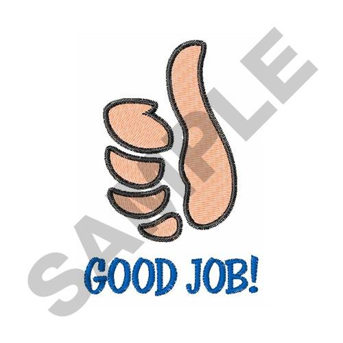 Good job embroidery designs machine at