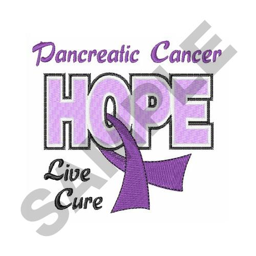 Is there any cure for pancreatic cancer?