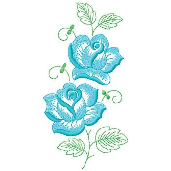 roses embroidery designs machine embroidery designs at