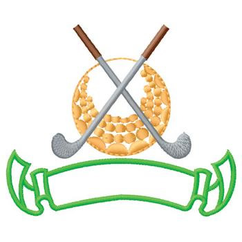 Golf Name Drop Embroidery Designs Machine Embroidery Designs At