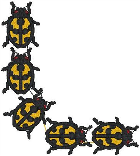 Beatles Embroidery Designs Machine Embroidery Designs At