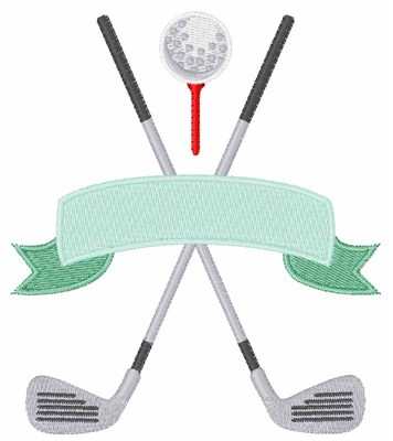 Golf Clubs Embroidery Designs, Machine Embroidery Designs at ... on golf towel clip art, bath towel designs, football towel designs, golf ball designs, golf embroidery designs, towel topper designs, golf towels wholesale, world series towel designs, golf cart designs, towel embroidery designs, golf iron designs, golf shirt designs, spa towel designs, beach towel designs, rally towel designs, hotel towel designs, tea towel designs, towel folding designs, golf towel template, kitchen towel designs,