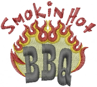 Bbq Embroidery Designs Alisawhitley Com