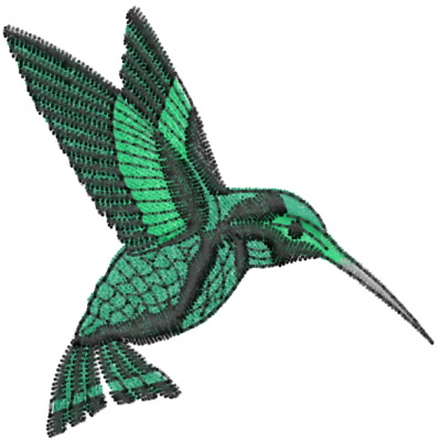 Hummingbird Embroidery Designs Machine Embroidery Designs At