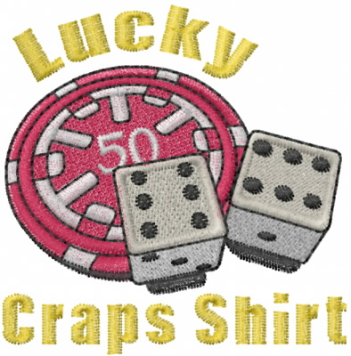 Machine embroidery gambling tuscany suite and casino in las vegas buffet