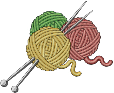 Knitting Embroidery Designs Machine Embroidery Designs At