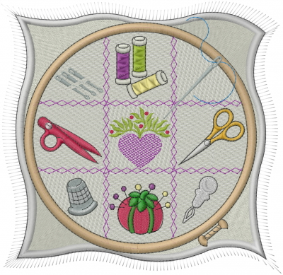 Embroidery Supplies Embroidery Designs Machine Embroidery Designs At EmbroideryDesigns.com