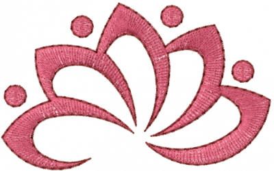 Country Machine Embroidery Designs