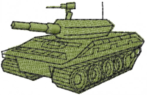 Army Tank Embroidery Designs Machine Embroidery Designs At