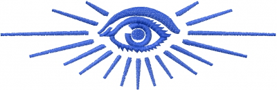 masonic all seeing eye embroidery designs machine embroidery