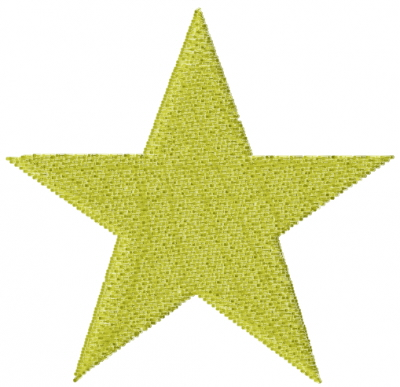 Star Embroidery Designs Machine Embroidery Designs At