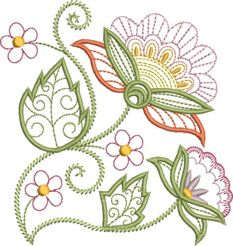 HD wallpapers coloring pages for quilts