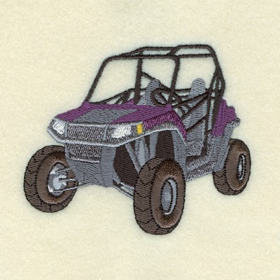 Side By Side Atv >> Side By Side Atv Embroidery Designs Machine Embroidery Designs At