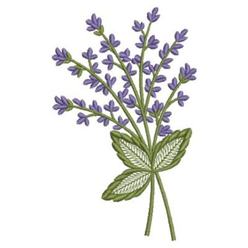 Lavender Embroidery Designs Machine Embroidery Designs At