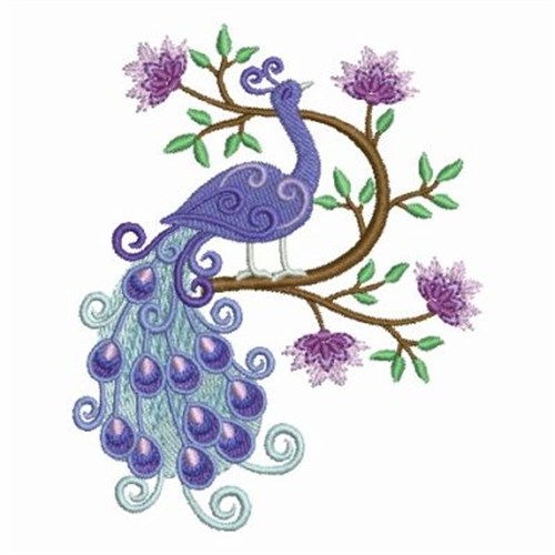 Corner Hand Embroidery Designs