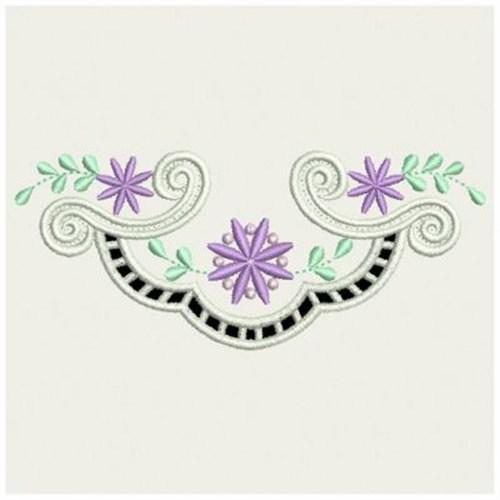 Cutwork machine embroidery designs free makaroka
