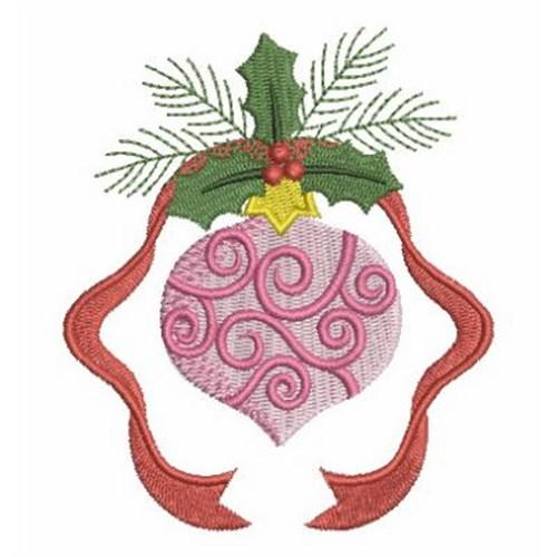 Ornament ribbon embroidery designs machine