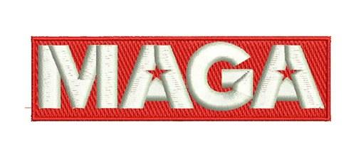 LargeImg