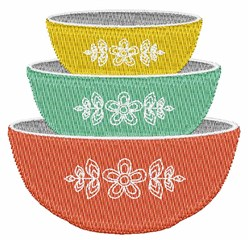Kitchen Queen Embroidery Design Pack By Hopscotch Foods