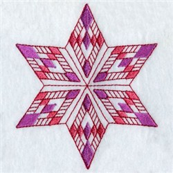 Star Quilt Embroidery Design : Quilt Star Embroidery Designs, Machine Embroidery Designs ...