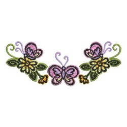 heirloom embroidery designs machine embroidery