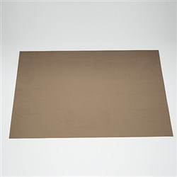 Puffy Foam 2mm Sheets