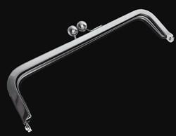 Eyeglass Case Frame