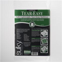 """Sulky Tear Easy - 20"""" x 3yd"""